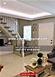 Bella House for Sale in Legazpi City