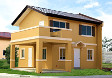Dana House Model, House and Lot for Sale in Legazpi City Philippines