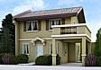 Dani - House for Sale in Legazpi City
