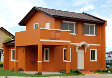 Ella House Model, House and Lot for Sale in Legazpi City Philippines