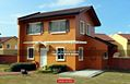 Ella House for Sale in Legazpi City