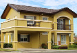 Greta - House for Sale in Legazpi City