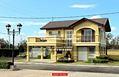 Greta House for Sale in Legazpi City