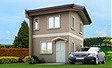 Reva House Model, House and Lot for Sale in Legazpi City Philippines