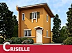 Criselle House Model, House and Lot for Sale in Legazpi City Philippines